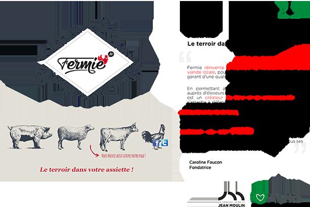 fermie-incubateur-le25