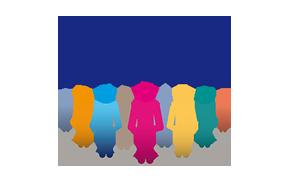Alptis partenaire de la Fête de l'Entreprise 2015