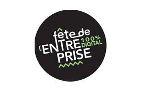 Fête de l'Entreprise : une 16ème édition 100 % digitale