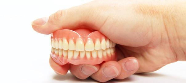 Le remboursement de votre implant dentaire, c'est Alptis