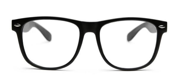 Le remboursement des lunettes n'est plus un problème avec Alptis