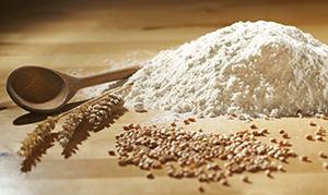 Gluten : faut-il vraiment s'en priver ?