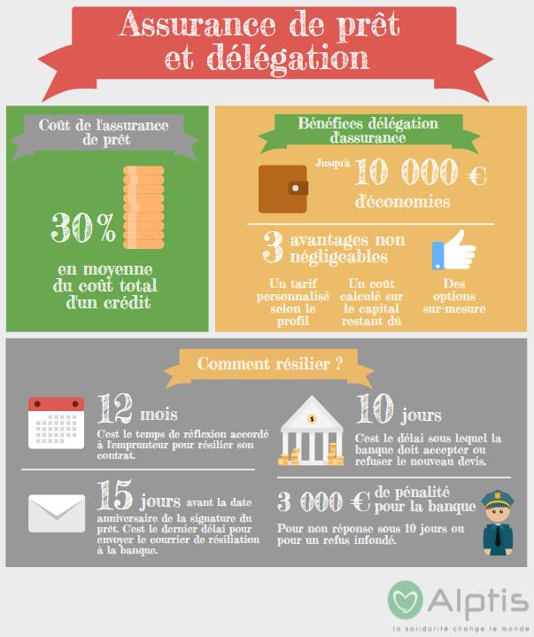info_delegation_assurance