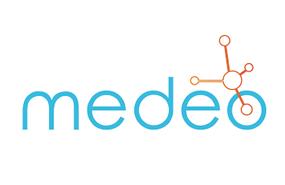 Medeo, la révolution des objets connectés de santé est en marche