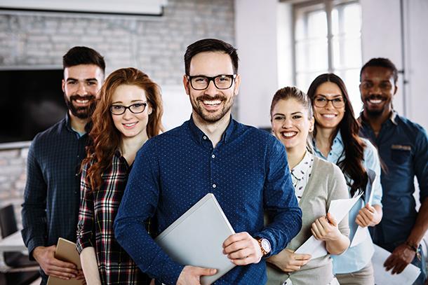 100% Santé les obligations des employeurs complémentaire santé entreprise