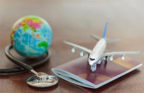 Mutuelle expatrié : les garanties et avantages pour votre santé