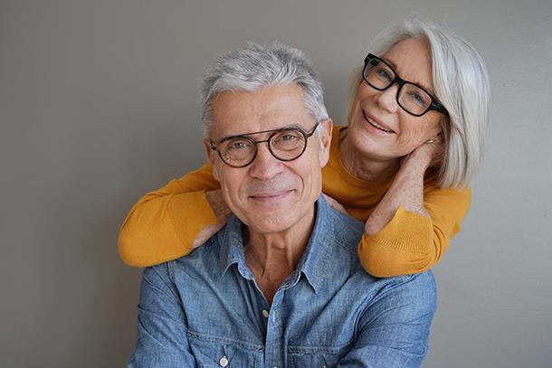 Alors que les dépenses de santé augmentent avec l'âge, il est indispensable de bien choisir les garanties de sa mutuelle senior.