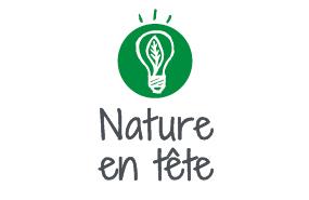 Nature en tête, votre nouveau réflexe santé naturelle