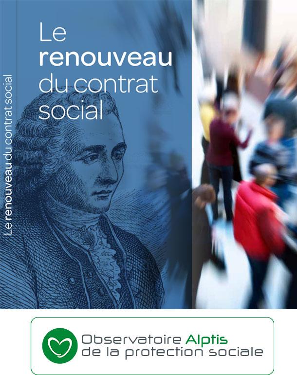 observatoire-renouveau-contrat-social
