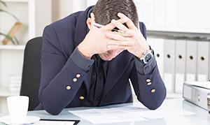 Stress en entreprise :  les TPE sont-elles à l'abri ? La nouvelle étude de l'Observatoire Alptis