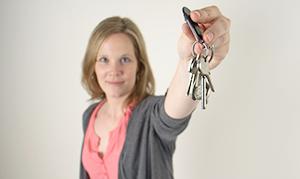 Prêt et emprunt immobilier. Tout pour bien négocier.