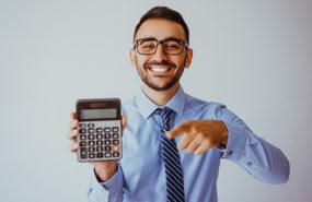 Prix d'une assurance de prêt : les bons comptes font les bons amis