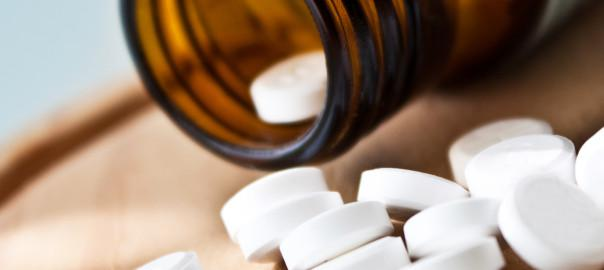 Remboursement des dépenses de pharmacie