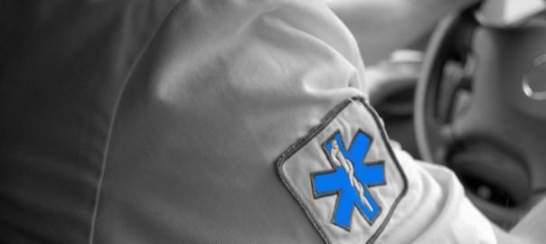 Remboursement hospitalisation