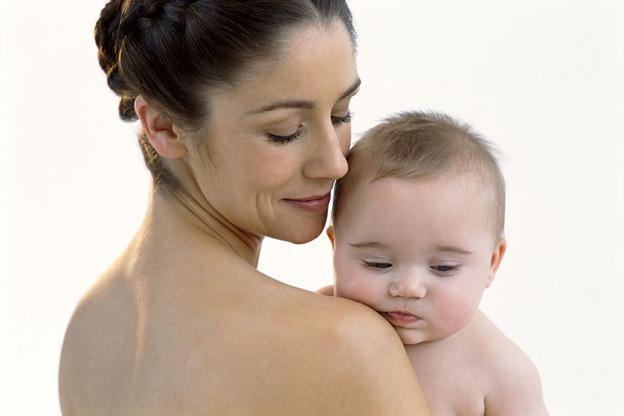 Une assurance-maladie où la maternité est bien prise en charge grâce à Alptis