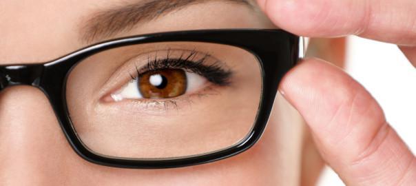 Remboursement de spécialiste : ophtalmologue