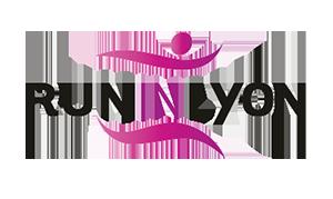 Run in Lyon 2013 : retour sur le Challenge Alptis des Entreprises