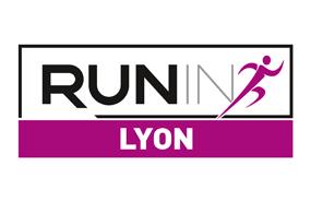 Run in Lyon : Alptis vous offre votre inscription !