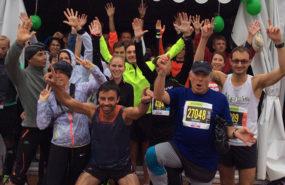 Alptis vous donne rendez-vous pour la 10ème édition de Run in Lyon !