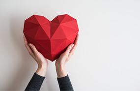 9 idées reçues sur la santé du cœur
