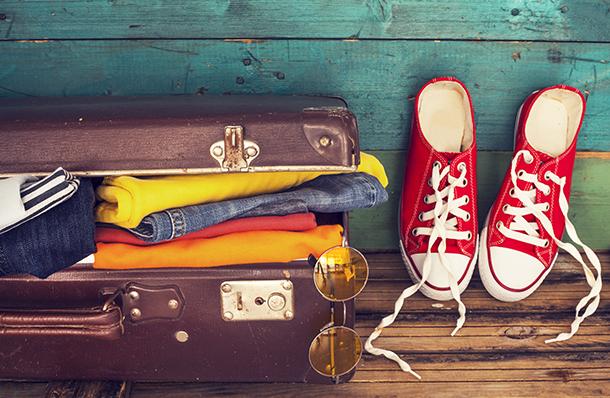 assurer sa santé lors d'un voyage à l'étranger