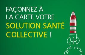 Alptis lance Solution Santé Collective pour les entreprises de 1 à 99 salariés
