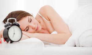 Les fonctions du sommeil