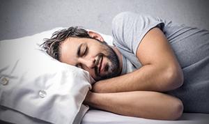 Stress / sommeil : rompre le cercle vicieux