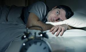 Pathologie du sommeil