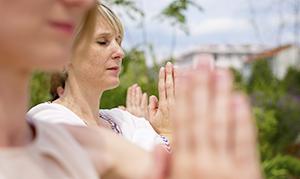 Complémentaire santé : 5 conseils pour bien choisir