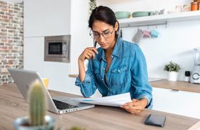 Le statut juridique de l'entreprise, un choix qui a son importance pour le travailleur indépendant