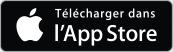 Télécharger dans l'AppStore