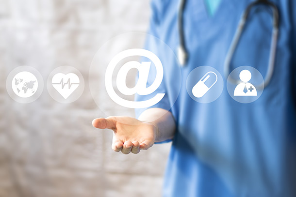 Téléconsultation médicale remboursement