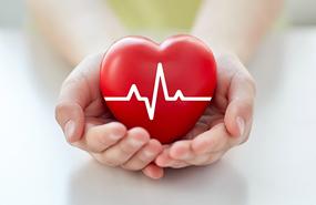 Tension artérielle : à suivre… sans stress