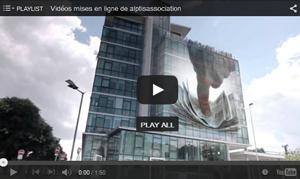 [vidéo] Le tiers payant à l'usage : une innovation Alptis