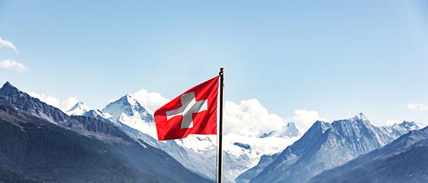 Travailleur frontalier les spécificités suisses