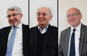 Quel renouveau pour le contrat social ? Les réponses de trois experts