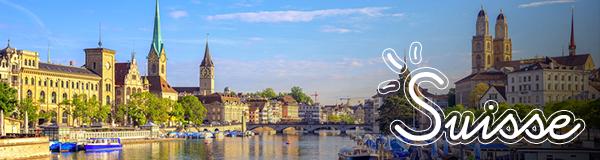 soins santé en suisse
